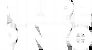Filipe Pinto - Site oficial -